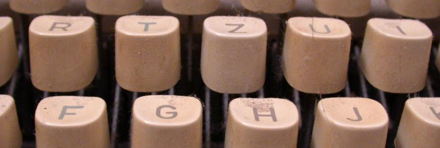 Bloggen met WordPress