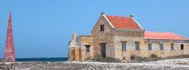 Curacao Travel - Je Reisinformatie voor Curacao