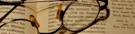 Handleiding en Documentatie van WordPress.com