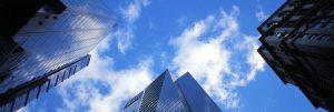Joomla CMS om een Eigen Website te Bouwen