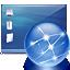 Zoekmachine Optimalisatie voor MKB websites